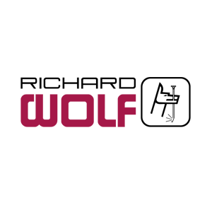 logo_Richard_Wolf.png