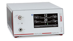 Insufflator Highflow 45 EVAC