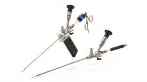 Compact_hysteroscopes_2
